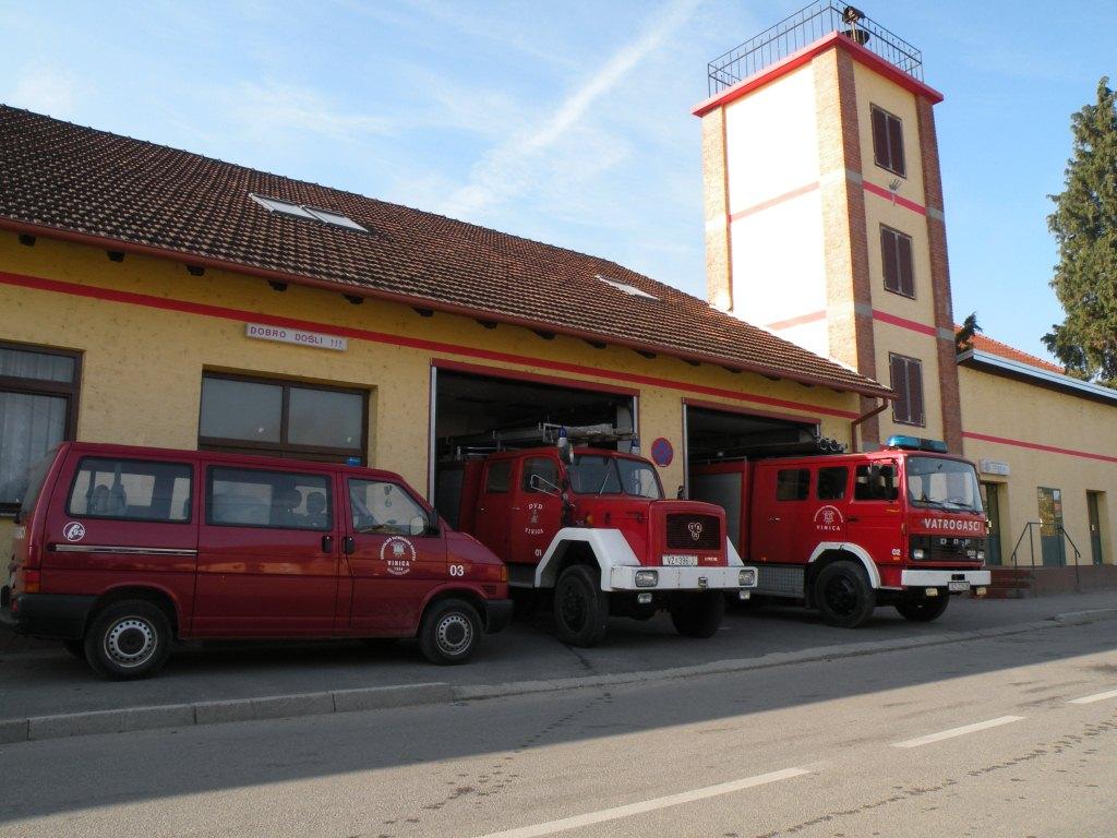 4mj-vozni-park