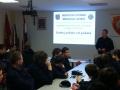 2-obuka-novih-vatrogasaca