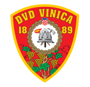 DVD Vinica