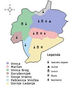 vinica.općina slika