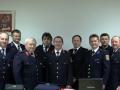 1-upravni-odbor-2009-2013-g