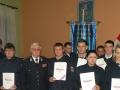 3-novi-vatrogasci-u-2012