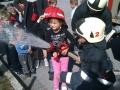 9-10-hrabra-vatrogaskinja